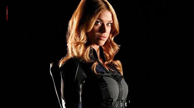 Marvel's Most Wanted – второй спин-офф «Агентов Щ.И.Т.» - Изображение 1