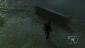 (PS4)Геймплейные скриншоты MGS V Ground Zeroes^ - Изображение 18