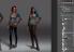 Witcher 3: Wild Hunt  краденые файлы CD Projekt RED - Изображение 7