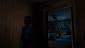 Remastered - PS3 vs PS4  - Изображение 15
