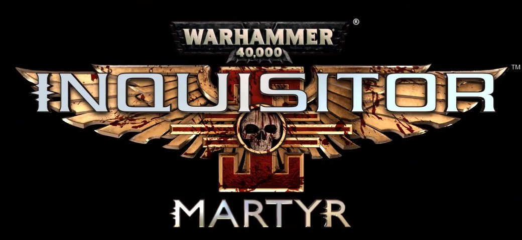 Neocore Games работает над новой экшен-RPG по Warhammer 40,000. - Изображение 1