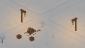 Feel The Snow выходим в SteamGreenLight #GamesJam - Изображение 3