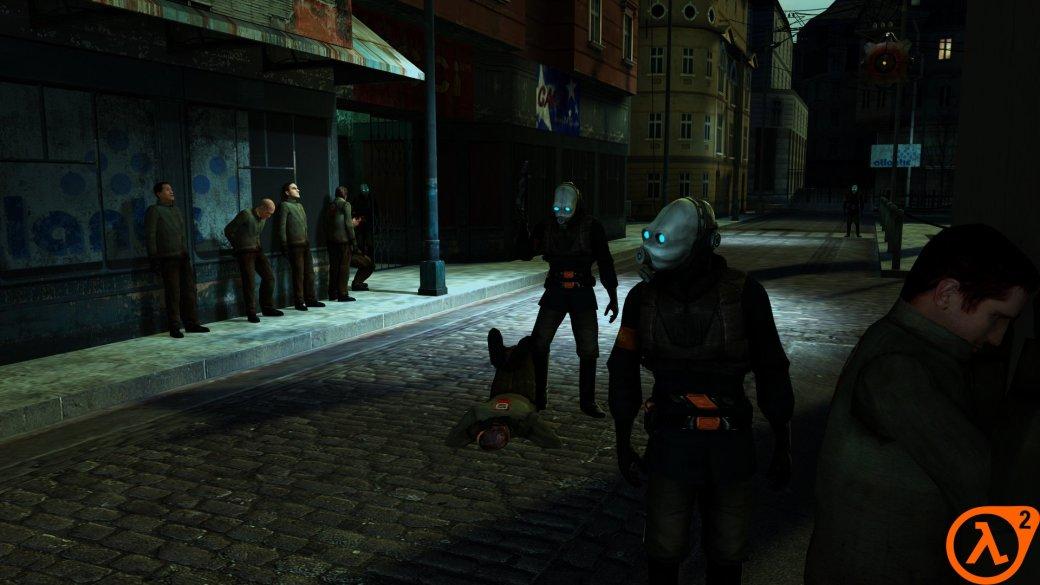 20 лет Valve: история взлета и затишья. - Изображение 5