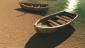 AC:Black Flag Геймплейные скриншоты  (Playstation4 1080p после патча) - Изображение 18