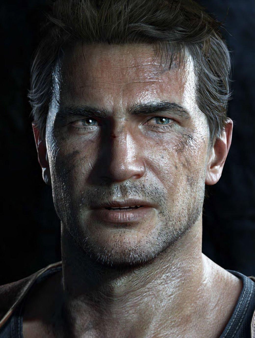 Лучшие игры на PlayStation - Изображение 4
