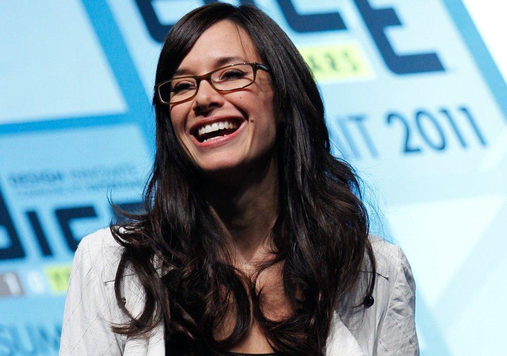 Управляющий директор Ubisoft Toronto уволилась - Изображение 1