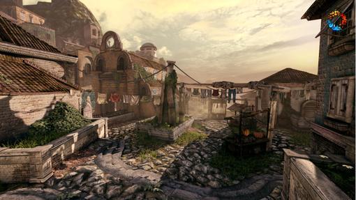 Рецензия на Gears of War 3 - Изображение 3