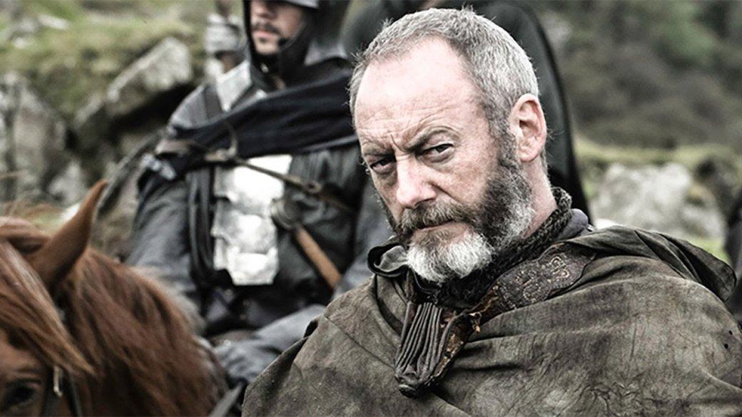 Звезда «Игры престолов» подтвердил перенос премьеры седьмого сезона