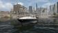 PS4 геймплейные скриншоты Watch_Dogs - Изображение 20