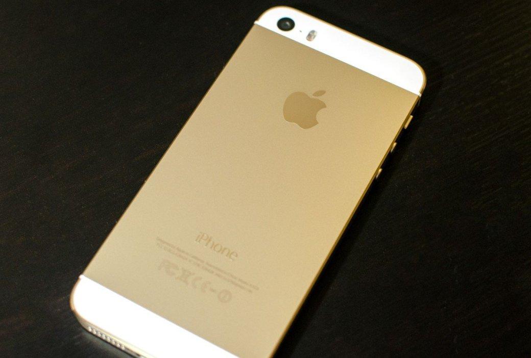 Производитель самых дорогих смартфонов в мире Vertu обанкротился. Как?. - Изображение 4