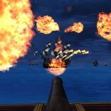 Скриншот Pirates of the Caribbean Online – Изображение 7