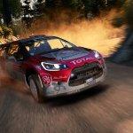 Скриншот WRC 6 – Изображение 2