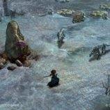 Скриншот Brave: The Video Game – Изображение 10