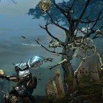 Скриншот Dark Souls – Изображение 58