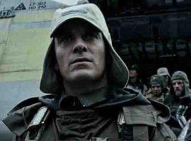 Фассбендер спас фильм! Последние отзывы критиков на «Чужой: Завет»
