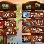 Скриншот Small World 2 – Изображение 1
