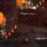Скриншот Evergate – Изображение 3