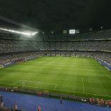 Скриншот Pro Evolution Soccer 2013 – Изображение 10