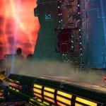 Скриншот Sonic Generations – Изображение 36