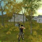 Скриншот Soldner: Secret Wars – Изображение 216