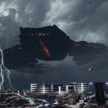 Скриншот Disintegration – Изображение 8