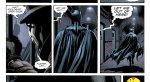 Чем закончилась встреча Бэтмена инового Роршаха настраницах комикса Doomsday Clock?. - Изображение 6