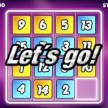 Скриншот 5-in-1 Arcade Hits – Изображение 12