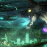 Скриншот Toukiden 2 – Изображение 3
