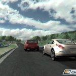 Скриншот Forza Motorsport – Изображение 47