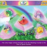 Скриншот Dora the Explorer: Dora's Big Birthday Adventure – Изображение 4