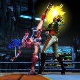 Скриншот Girl Fight – Изображение 12