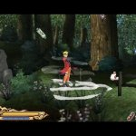 Скриншот Naruto Shippuden 3D: The New Era – Изображение 12