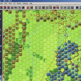 Скриншот Civil War Battles: CAMPAIGN GETTYSBURG – Изображение 2