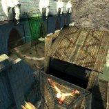 Скриншот Dark Messiah of Might & Magic – Изображение 9
