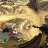 Скриншот Firefall – Изображение 12