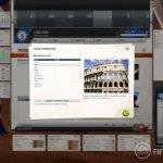 Скриншот FIFA Manager 12 – Изображение 8