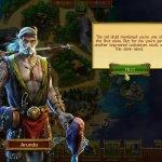 Скриншот Lost Lands: Mahjong – Изображение 3