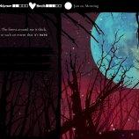 Скриншот Werewolf: The Apocalypse — Heart of the Forest – Изображение 10
