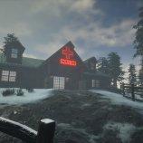 Скриншот Alaskan Truck Simulator – Изображение 9