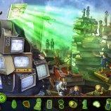 Скриншот Redrum: Time Lies – Изображение 3