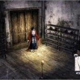 Скриншот Kuon – Изображение 4