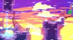 Шедевры в2D: вспоминаем самый красивый игровой пиксель-арт!. - Изображение 12