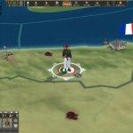 Скриншот Making History: The Great War – Изображение 1