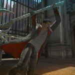 Скриншот DmC: Devil May Cry – Изображение 29