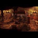 Скриншот Shadow of the Eternals – Изображение 8