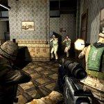 Скриншот Close Combat: First to Fight – Изображение 2