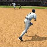 Скриншот All-Star Baseball 2005 – Изображение 1