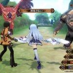 Скриншот Fairy Fencer F – Изображение 2