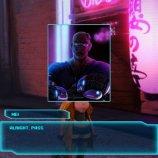 Скриншот Sense: A Cyberpunk Story – Изображение 4