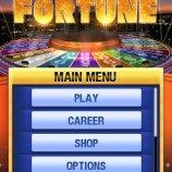Скриншот Wheel of Fortune Platinum – Изображение 3
